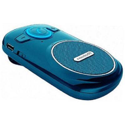 Rolsen ������� ����� Bluetooth RBA-100N 1-RLCA-RBA-100N