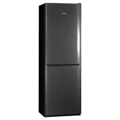 Холодильник Pozis RK-139 A (графит)