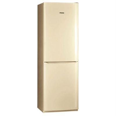 Холодильник Pozis RK-139 A (бежевый)