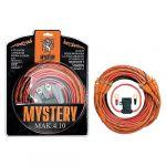 Mystery ������������ �������� MAK 4.10