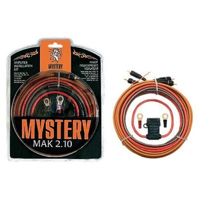Mystery ������������ �������� MAK-2.10