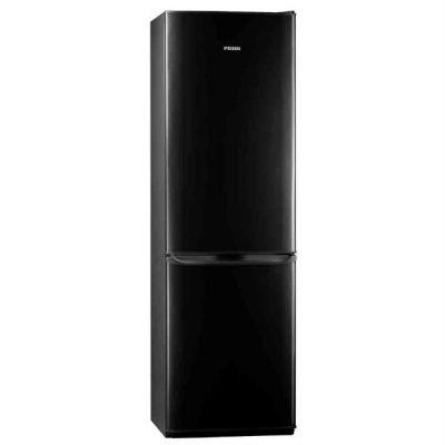 Холодильник Pozis RK-149 A (черный)