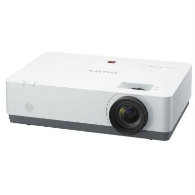 �������� Sony VPL-EW348