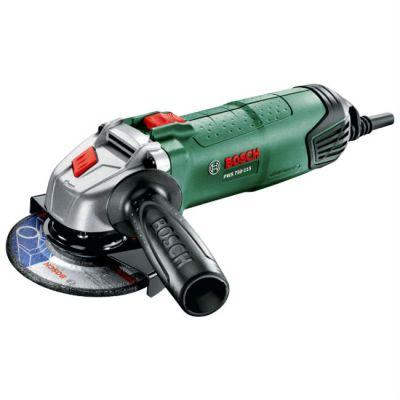 ���������� Bosch PWS 750-115 06033A2420