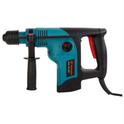 ���������� Hammer PRT900C