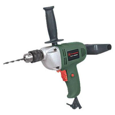 ����� Hammer ������� UDD600M