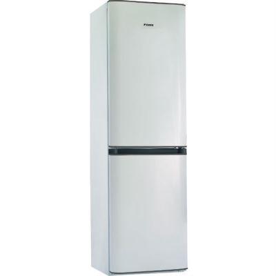 Холодильник Pozis RK FNF-172 (белый с графитовыми накладками)
