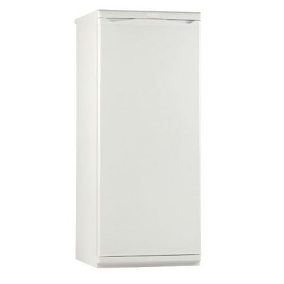 Морозильная камера Pozis Свияга-106-2 C (белый)
