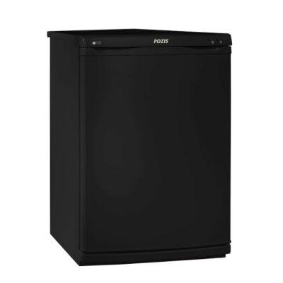 Морозильная камера Pozis Свияга-109-2 C (черный)