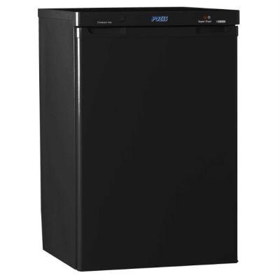 Морозильная камера Pozis FV-108 C (черный)