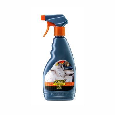 Kerry Очиститель -кондиционер кожи (триггер) KR-581 500гр