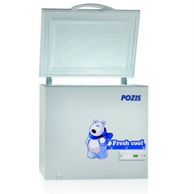Морозильная камера Pozis FH-256-1 C