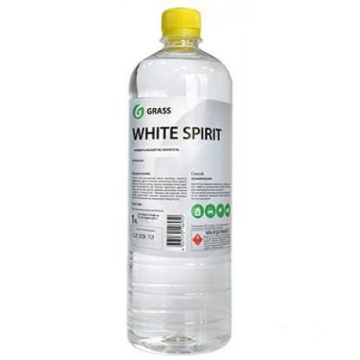 Grass ������������� ������������ �White Spirit�(������ 1 �) 213101