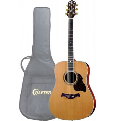 ������������ ������ Crafter D 7/N + �����