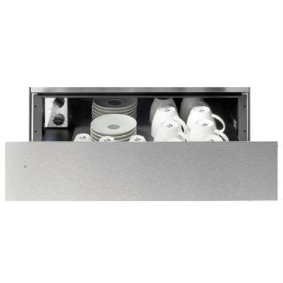 Asko Шкаф для подогрева посуды ODW8126 S