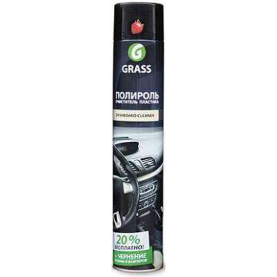 Grass ��������-���������� �������� ��������� ��������,750��. 120107-3