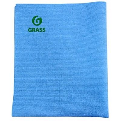 Grass �������� ����� ��������������� IT-0321