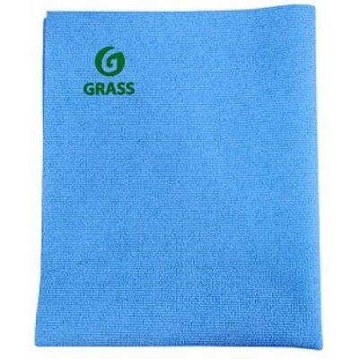 Grass Салфетка замша перфорированная IT-0321