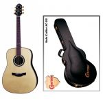 ������������ ������ Crafter DLX 3000/RS + ����