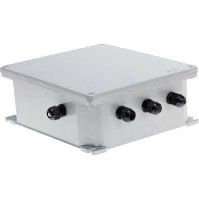 ���� ������� AXIS Q872X-E POWER SUPPLY 230V