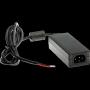 Блок питания AXIS T8006 PS12