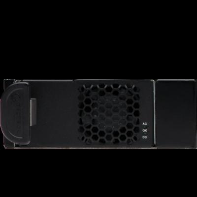 ������ ������� AXIS T8081 PS57 MODULE 1000W