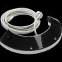 Инфракрасный прожектор AXIS T90C20 FIXED DOME IR-LED