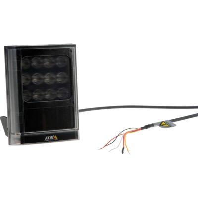 Инфракрасно-светодиодный осветитель AXIS T90B20 IR-LED
