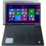 Ноутбук Dell Inspiron 5749 5749-1509
