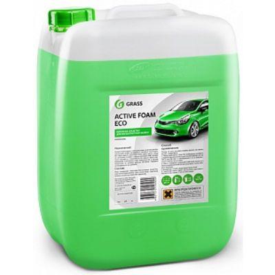 Grass �������� ���� �Active Foam Eco�,�������� 5,8�� 113101