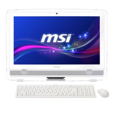 �������� MSI AE220T 5M-075XRU 9S6-AC1512-075