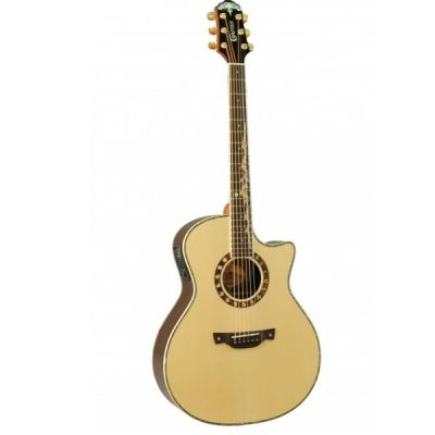 ������������������� ������ Crafter ML-Rose Plus + ����