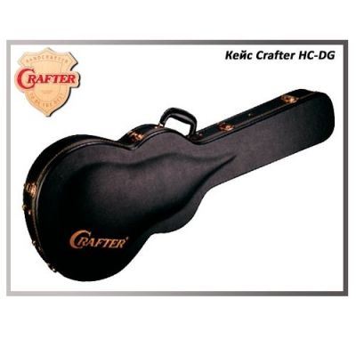 ������������������� ������ Crafter CB-Rose Plus + ����