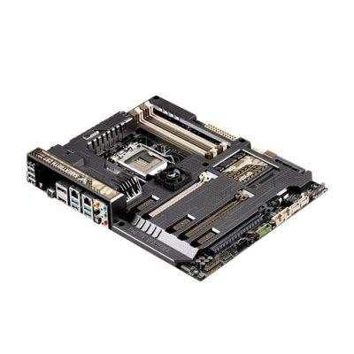 Материнская плата ASUS SABERTOOTH Z97 MARK 1/USB 3.1