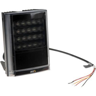 �����������-������������ ���������� AXIS T90B30 IR-LED