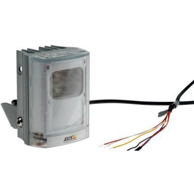 Axis T90B35 W-LED - ИК-прожектор Axis