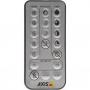 Пульт дистанционного управления AXIS T90B