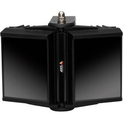 ������������� �������� AXIS PT IR Illuminator Kit B