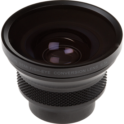 �������� AXIS CONVERSION LENS 0.3X