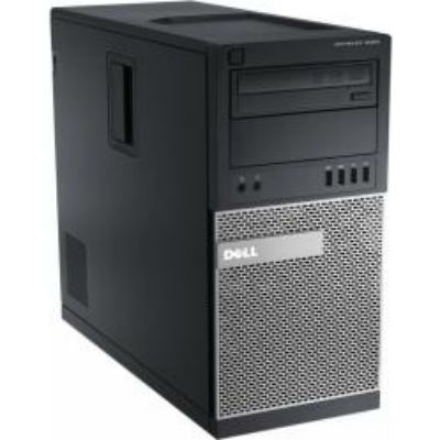 Настольный компьютер Dell OptiPlex 9020 MT 203-57942
