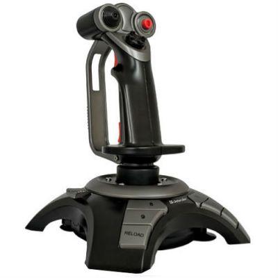 Геймпад Defender Cobra R4 Usb