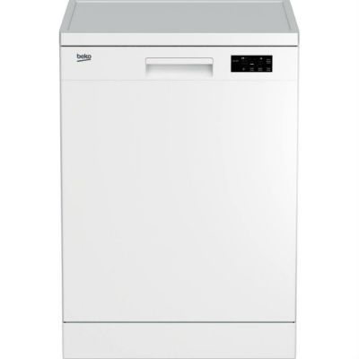 Посудомоечная машина Beko DFN 26210W DFN26210W