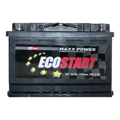 ������������� ����������� Ecostart 66 �.�. 9174320