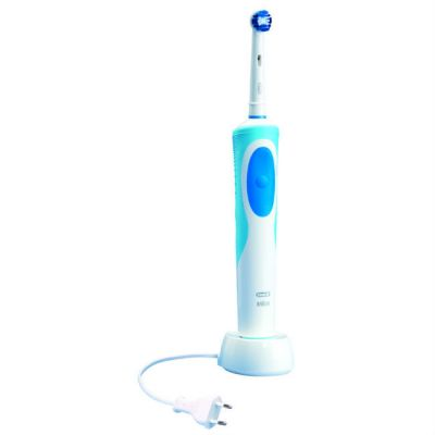 ������������� ������ ����� Oral-B Vitality Precision Clean 2D CrossAction �����/������� 81533983/84855526/84855524