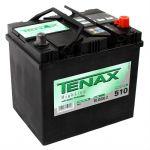 Автомобильный аккумулятор Tenax High Line ASIA 60 п.п. (560 413 051) 9164887