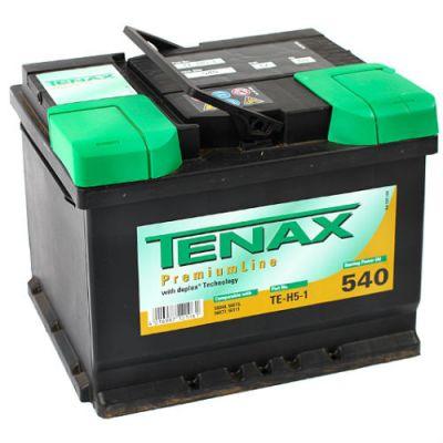 ������������� ����������� Tenax Premium Line 60 �.�. (560 127 054) 9164875