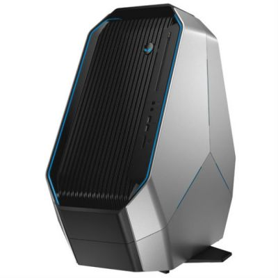 Настольный компьютер Dell Alienware Area 51 A51-8670
