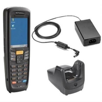 Мобильный компьютер Motorola K-MC2180-MS01E-CRD