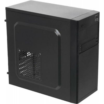 Настольный компьютер iRU IRU Office 311 MT 339317