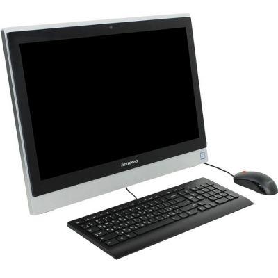 Моноблок Lenovo All-In-One S500z Frame Stand 10K30025RU
